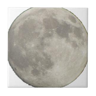 Moon 201711i tile
