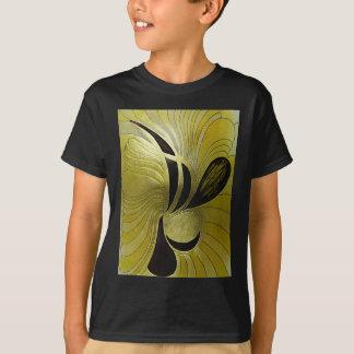 MOON 24_result.JPG T-Shirt