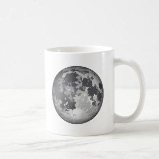 moon-2661 coffee mug
