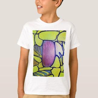 MOON 4_result.JPG T-Shirt
