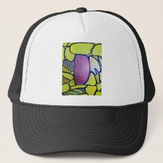 MOON 4_result.JPG Trucker Hat