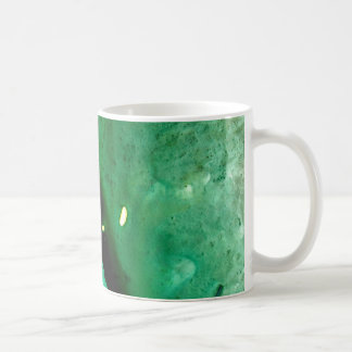 moon 58cropped_originalcolour adjusted coffee mug