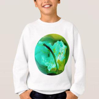 moon 59cropped_originalcolour adjusted sweatshirt