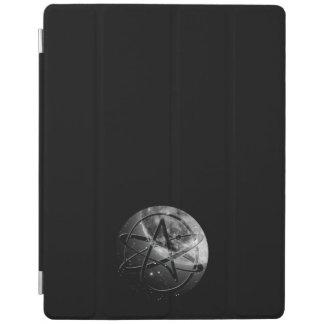 Moon Atheist iPad Smart Cover