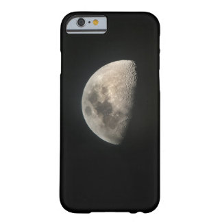 Moon Barely There iPhone 6 Case