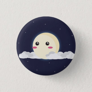 Moon Button