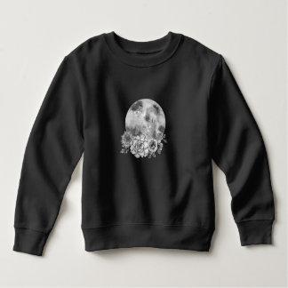 Moon Child Sweatshirt