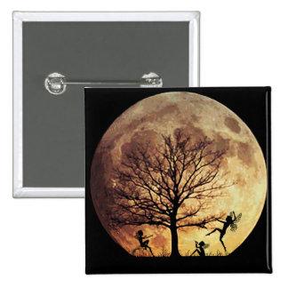 Moon Dance Buttons