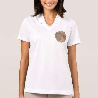 Moon Hoodie Full Moon Shirt Women's Moon Hoodie