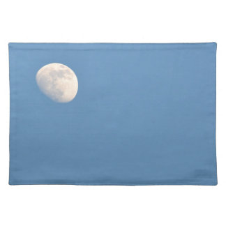 Moon in the Sky Placemats