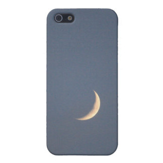 Moon iPhone 4/4s Speck Case iPhone 5/5S Covers