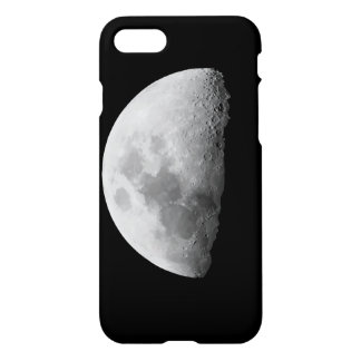 Moon iPhone 8/7 Case