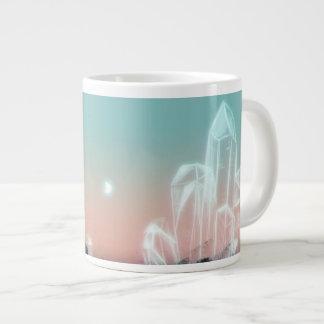 moon jumbo mug