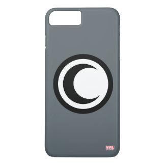 Moon Knight Logo iPhone 7 Plus Case