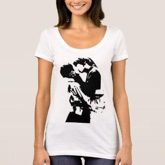Moon Lovers Tshirt
