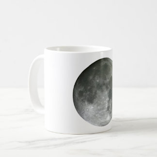 Moon mug! coffee mug