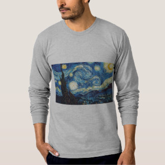 moon night custom personalize diy Anniversaries T-Shirt