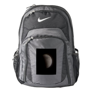 Moon Pack