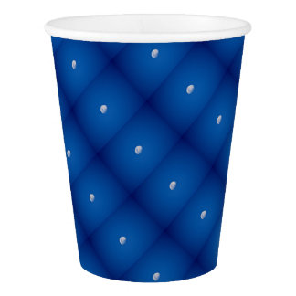 MOON PHASE DAY TIME SKY PAPER CUP