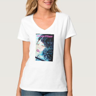 MOON PHASE T-Shirt