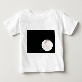 MOON RURAL QUEENLAND AUSTRALIA BABY T-Shirt