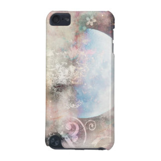 Moon Shadow iPod Touch 5G Case