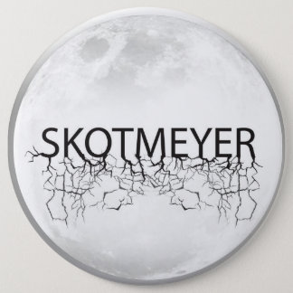 moon skot meyer 6 inch round button