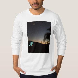 Moon! T-Shirt
