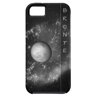 Moon Titan Case For The iPhone 5