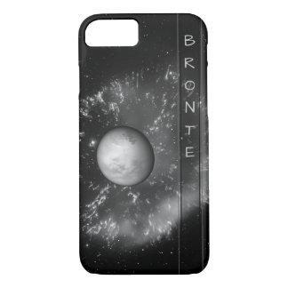Moon Titan iPhone 8/7 Case