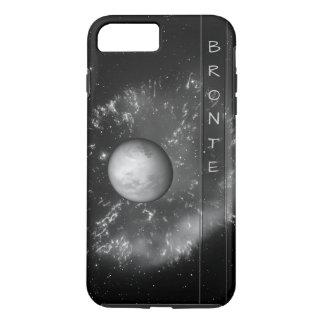 Moon Titan iPhone 8 Plus/7 Plus Case