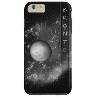 Moon Titan Tough iPhone 6 Plus Case