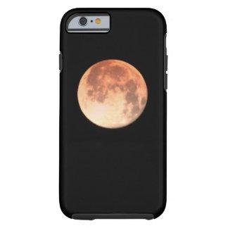 Moon Tough iPhone 6 Case