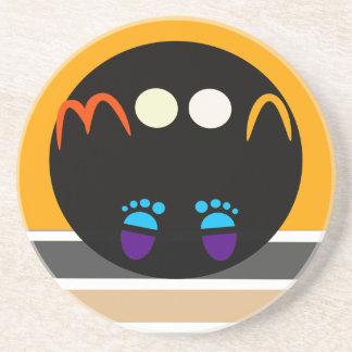 moon walk1 coaster