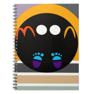 moon walk1 notebooks