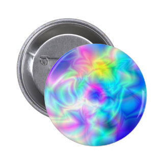 Moondial's Iced Dreaming 2 Inch Round Button