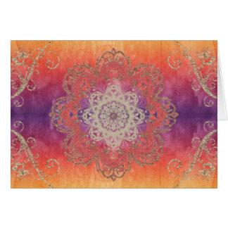 .::MoonDreams::. Arabesque Multi Card