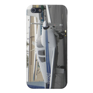 Mooney Case iPhone 5 Case