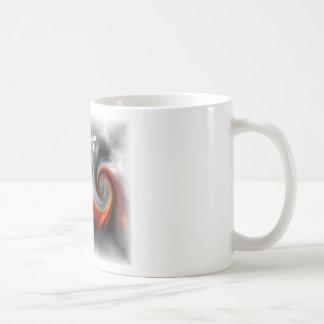 Moonfire 002.jpg mug