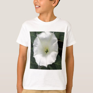 moonflower T-Shirt