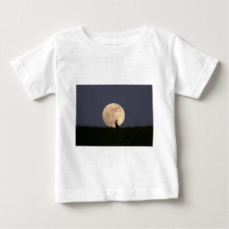 Moongazer.JPG Baby T-Shirt