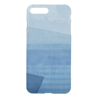 Moonglow 1998 iPhone 7 plus case