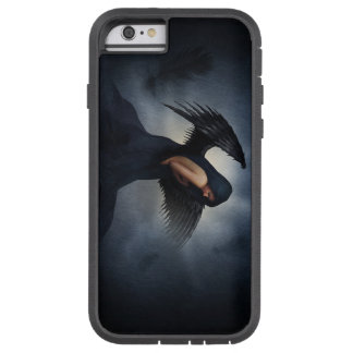 Moonlight Angel Tough Xtreme iPhone 6 Case