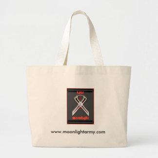 moonlight bag