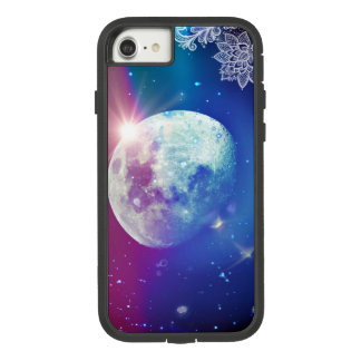 Moonlight Beam Case-Mate Tough Extreme iPhone 8/7 Case