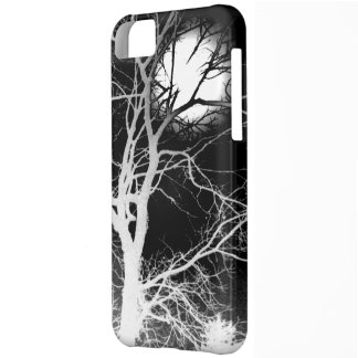 Moonlight Cover For iPhone 5C