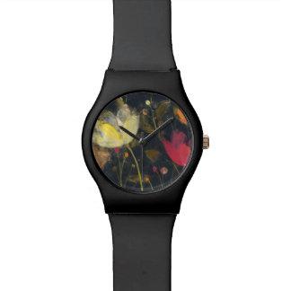Moonlight Garden on Black Watch