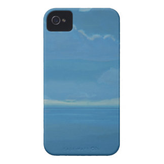 Moonlight, iPhone 4 Case-Mate Case