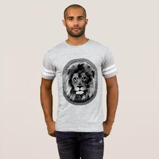 Moonlight Lion T-Shirt
