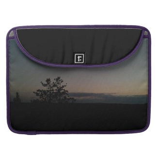 Moonlight MacBook Pro Sleeves